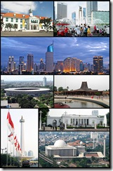 392px-Jakarta_Pictures-4