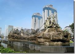 800px-Arjuna_Wijaya_chariot_statue_in_Jakarta