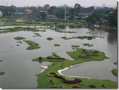 800px-Indonesia_in_miniature,_Taman_Mini_Indonesia_Indah