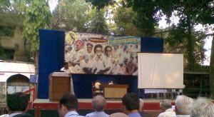 Vasant Vyakhyanmala 2011