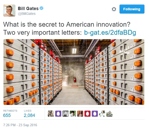 bill-gates-tweet-govt-rd