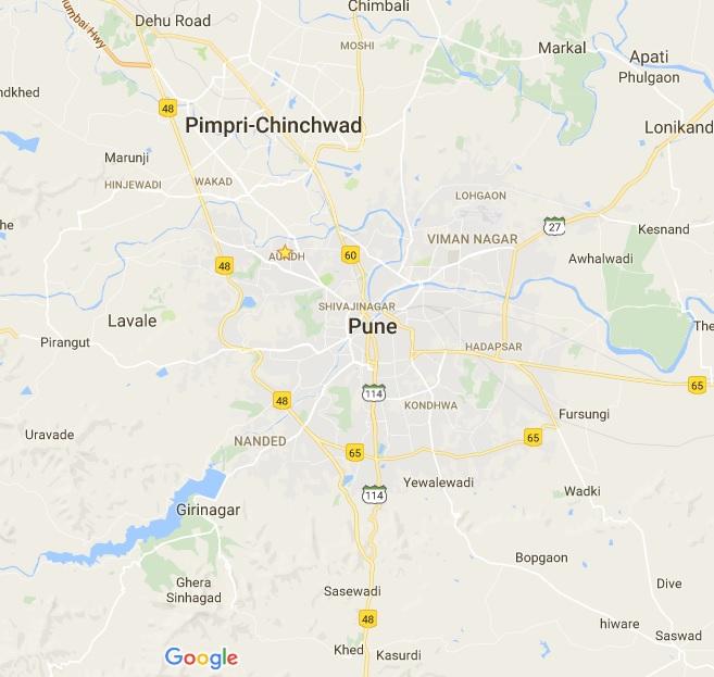 pune-map-1