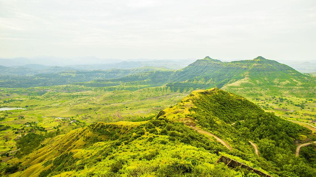 purandar_landscape_3